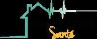 Innovations Santé